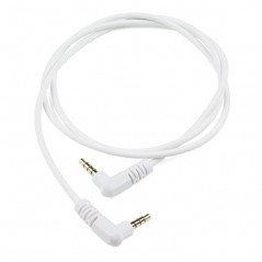 Audio Cable TRRS - 3ft  (SF-CAB-14164)  recommend  for  Spectacle product line