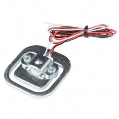Load Sensor - 50kg   (SF-SEN-10245)