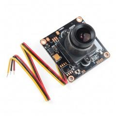 CMOS Camera Module - 728x488  (SF-SEN-11745)
