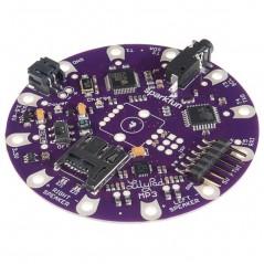 LilyPad MP3  (SF-DEV-11013)