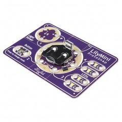 LilyPad LilyMini ProtoSnap (SF-DEV-14063)