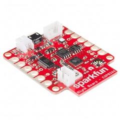 SparkFun Blynk Board - ESP8266  (SF-WRL-13794)