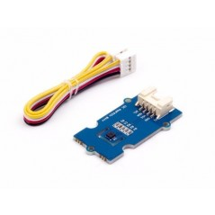 Grove - Temperature&Humidity Sensor SHT31 (SE-101020212)