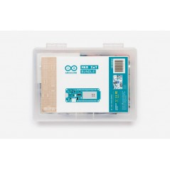 ARDUINO MKR IOT BUNDLE (GKX00006) MKR1000 Internet of Things