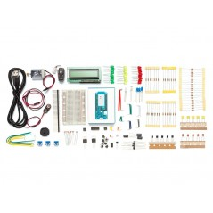 ARDUINO MKR IOT BUNDLE (GKX00006) MKR1000 Internet of Things