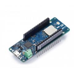 Arduino MKR WAN 1300 (ABX00017)