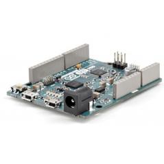 Arduino ZERO Pro (A000111)