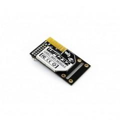 WIFI232-A2, Industrial High Performance WiFi Module (WS-14024)