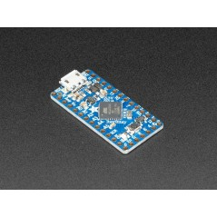 Adafruit Itsy Bitsy 32u4 - 3V 8MHz (AF-3675) ATmega32u4, USB bootloader  AVR109 compatible (Flora,Feather 32u4,Leonardo,   )