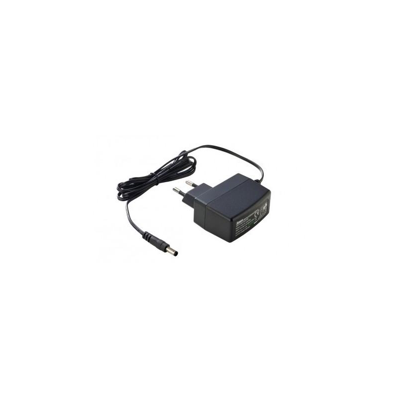 POWER ADAPTER napajaci zdroj 5V/2A , DC Plug 4.0mmx1.7mm (SYS1381-1005-W2E) pre Banana Pi