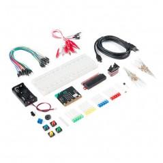 SparkFun Inventor's Kit for micro:bit BBC (SF-KIT-14542)