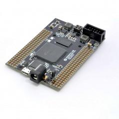 Telesto MAX10 FPGA Module 10M16DAF484 - Intel /formerly Altera MAX 10 FPGA (NU-NLFA1001) Numato