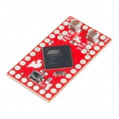 SparkFun AST-CAN485 Dev Board  (SF-DEV-14483)