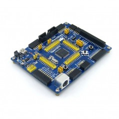 Open107V Standard, STM32F1 Development Board  (WS-4187) Waveshare