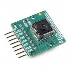 FLiR Dev Kit  (SF-KIT-13233) Lepton® longwave infrared (LWIR) imager