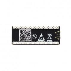 nRF52832-MDK V1.0  (ER-WIR01528M) development kit for Bluetooth® low energy, ANT and 2.4GHz