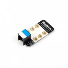 Me Color Sensor V1  (MB-11050) Makeblock