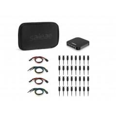 Saleae Logic Pro 16 - USB Logic Analyzer