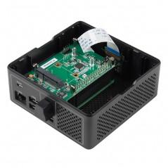 PI-DESKTOP (ELEMENT14) Raspberry Pi Desktop Convert your RPI into a Computer