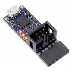 POLOLU-3172 Pololu USB AVR Programmer v2.1