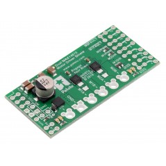 POLOLU-2519  Dual MAX14870 Motor Driver Shield for Arduino