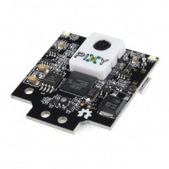 Pixy2 CMUcam5 Smart Vision Sensor (Charmed Labs)