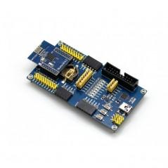 Bluetooth 4.0 NRF51822 Eval Kit (WS-9549)