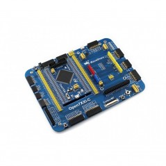 Open746I-C Standard, STM32F7 Development Board (WS-11473) for STM32F746I