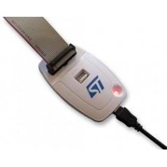 ST-LINK/V2 ICD/PROGRAMMER, FOR STM8, STM32