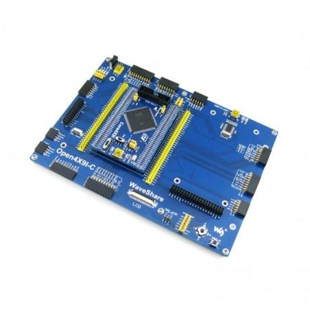 Open429I-C Standard, STM32F4 Development Board (WS-9186) for STM32F429