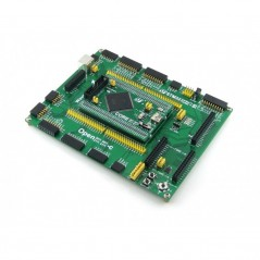 Open407I-C Standard, STM32F4 Development Board (WS-6485) for STM32F407 IGT6
