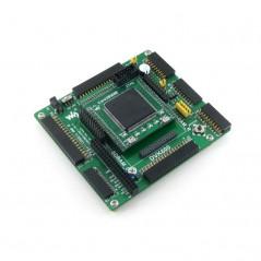 Open3S500E Standard, XILINX Development Board (WS-6704) Spartan-3E, XC3S500E
