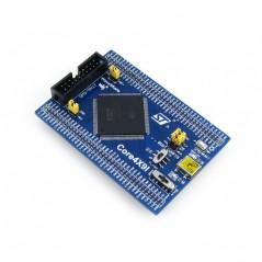Core429I, STM32F4 Core Board (WS-9116)