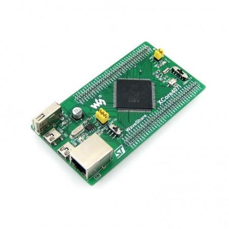 XCore407I, STM32F4 Core Board (WS-7696)