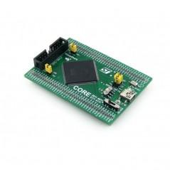 Core407I, STM32F4 Core Board (WS-6102)