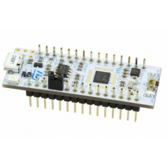 NUCLEO-L432KC (STM) NUCLEO DEVELOPMENT BOARD STM32L432KC