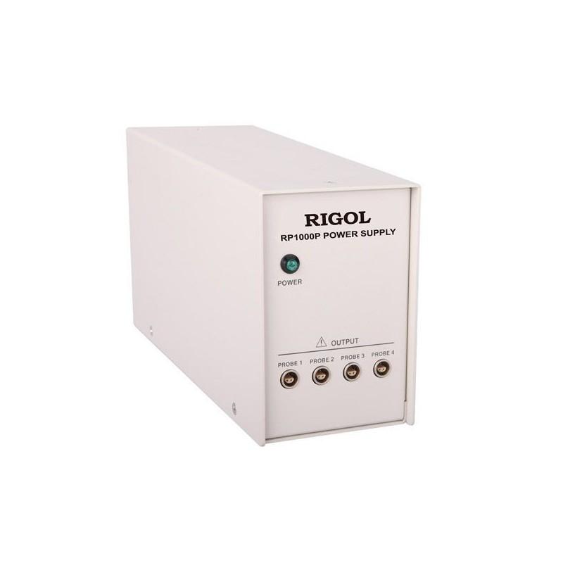 RP1000P - RP1003C/RP1004C/RP1005C probe power