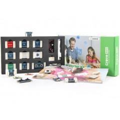 Seeed Studio Grove Zero STEM Starter Kit (SE-110060822) (300-98-571)