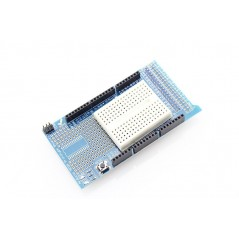 Prototype Shield V3.0 For Arduino Mega (ER-ACS02453S)