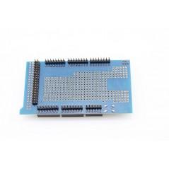 Prototype Shield V3.0 For Arduino Mega (ER-ACS02453S)