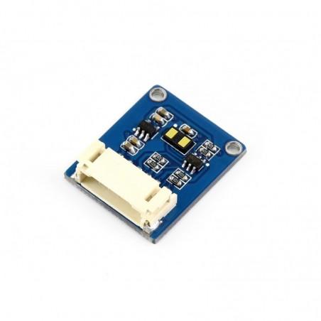 VL53L1X ToF Distance Ranging Sensor, Ranging up to 4m (WS-14929)