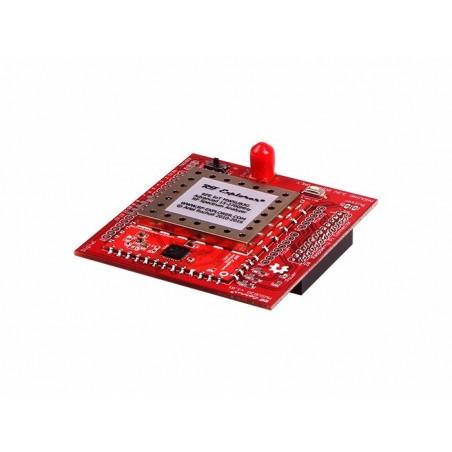 RF Explorer 3G+ IoT Shield for Raspberry Pi (SE-114990814)