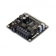 HIFIBERRY AMP2 for RASPBERRY PI A+/B+/2/3/ZERO
