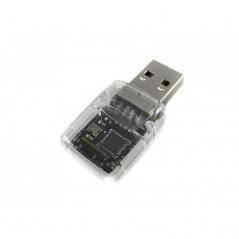 FLIRC USB IR Remote Dongle for Raspberry Pi