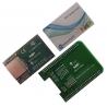 OM5578/PN7150BBBM (NXP) SBC Kit for BeagleBone, NFC/RFID Reader and Writer