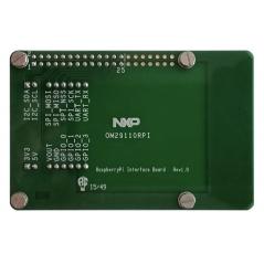 OM5578/PN7150RPIM (NXP) SBC Kit for Raspberry Pi, NFC/RFID Reader and Writer