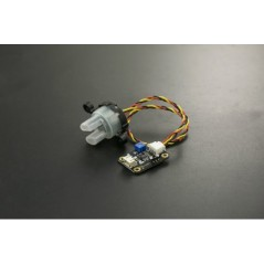 Gravity: Analog Turbidity Sensor For Arduino  (SEN0189)