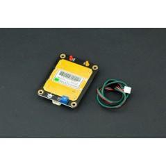 Gravity: Digital Microwave Sensor Motion Detection (SEN0192)
