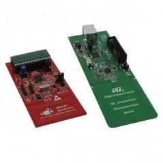 M24LR-DISCOVERY RFID EVAL M24LR 13.56MHZ