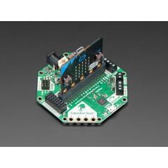 Adafruit CRICKIT for micro:bit (AF-3928)
